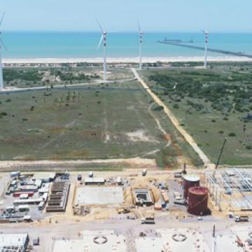 Governo estuda novo modelo para leilões de energia