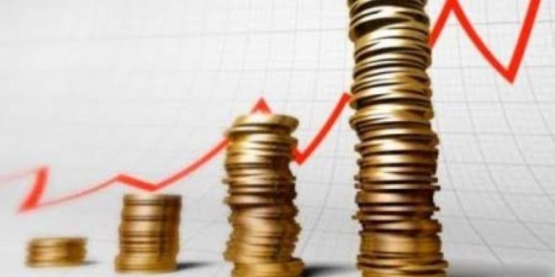 R$ 2,2 trilhões já foram pagos só em 2019