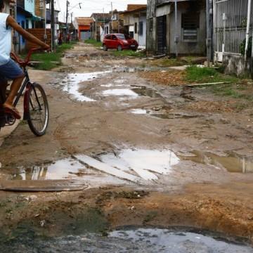 CBN Sustentabilidade: Saneamento básico