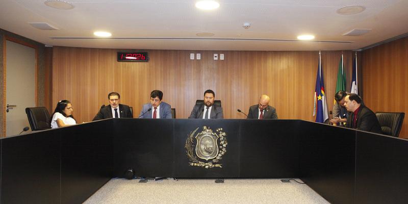 De acordo com a Alepe, as punições previstas pelo projeto original estão preservadas