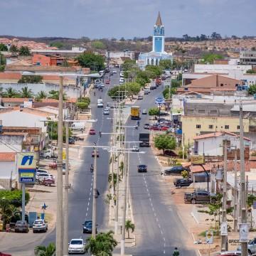 Petrolina retoma abertura gradual dos serviços e setores econômicos