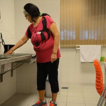 Dieese: pandemia da covid-19 atrapalhou relações de emprego doméstico