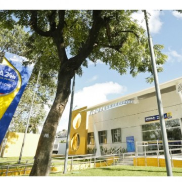 Secretaria de saúde do Recife abre concurso para preenchimento de 685 vagas