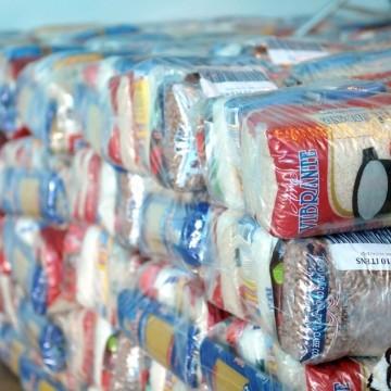 Após cinco altas, preço da cesta básica tem redução de 0,42% no Recife