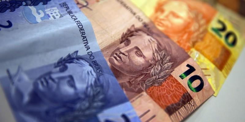 Parceria entre CNI e Caixa viabiliza empréstimos para capital de giro