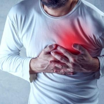 Morte súbita: entenda a causa e como agir em casos de emergência