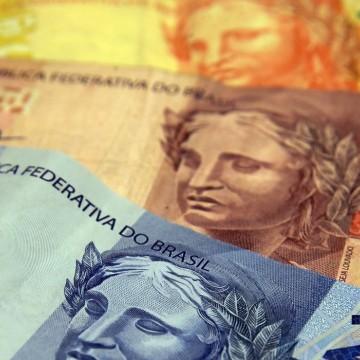 Mercado financeiro sobe previsão de crescimento do PIB para 4,36%