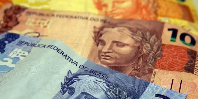 Estimativa de inflação sobe de 5,31% para 5,44%