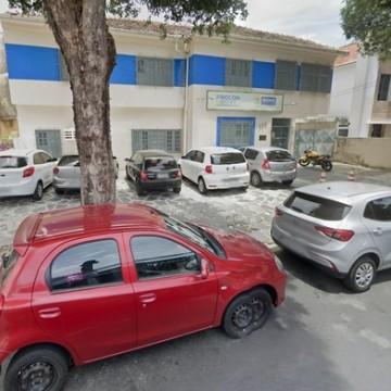 Sede do Procon Recife retoma parcialmente atividades na próxima quarta (16)
