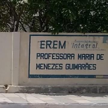 Escola de Itacuruba, no Sertão pernambucano ganha Prêmio Gestão Escolar 2020