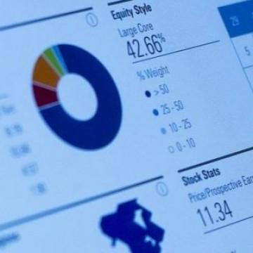 BaaS: O que é e como afeta os bancos?
