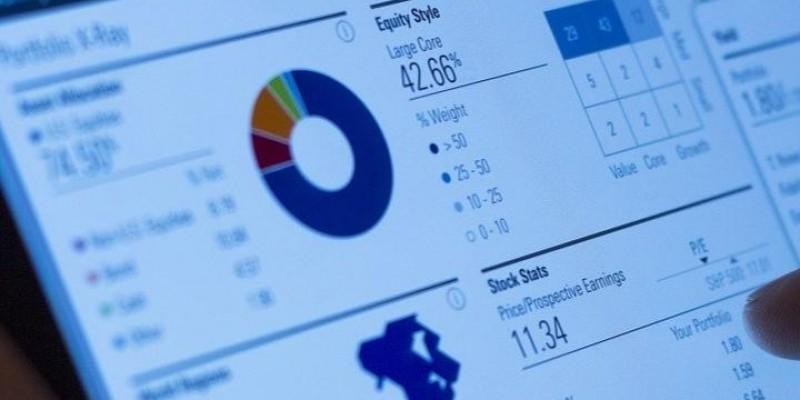 Conheça mais sobre plataforma de serviços financeiros que quaisquer empresas podem utilizar para consumo próprio ou para oferecer a clientes
