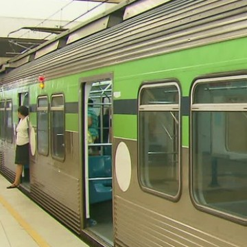 Metrô do Recife amplia horário de operação nesta quinta-feira (30)