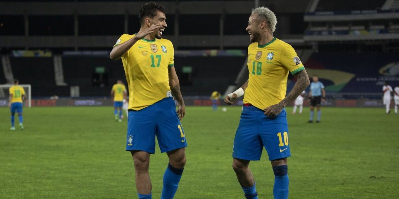 Lucas Paquetá volta a ser decisivo e garante triunfo de 1 a 0