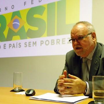 Livro sobre experiências petistas de governo será lançado no Recife