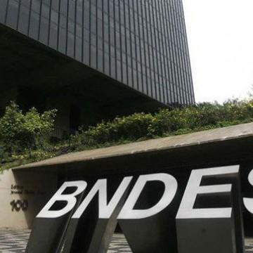 Lucro líquido do BNDES cresce 164% em 2019