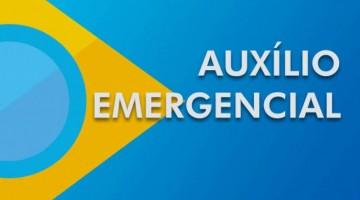 Auxílio Emergencial: nascidos em maio podem sacar e transferir benefício a partir desta quinta-feira (04)