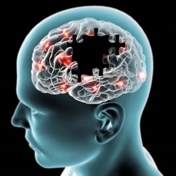 Alzheimer: cerca de 1,2 milhões de pessoas vivem com a demência no brasil, a maioria sem diagnóstico