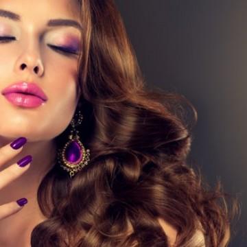 Acic realiza 6° edição do Encontro da Beleza