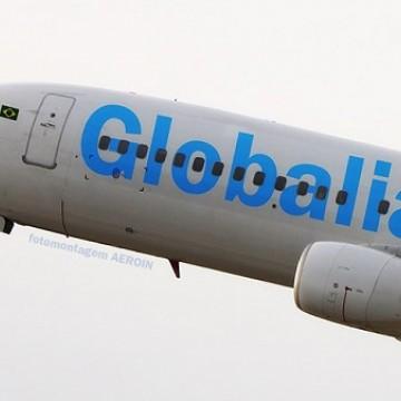 Secretaria de Turismo tenta atrair a espanhola Globalia para operação de voos em Petrolina