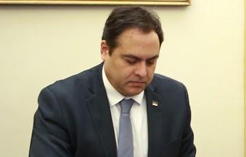 Governador abrirá Fenearte nesta quarta-feira