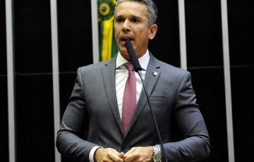 Ministra Teresa Cristina será ouvida nesta quarta-feira na Câmara Federal