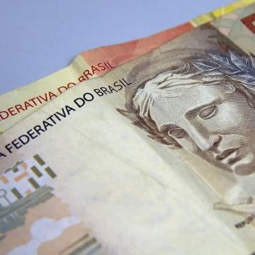 Economia verde pós-pandemia pode somar R$ 2,8 tri a setores produtivos