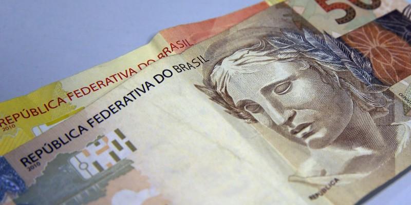 Brasil poderia ser beneficiado com dois milhões de empregos até 2030