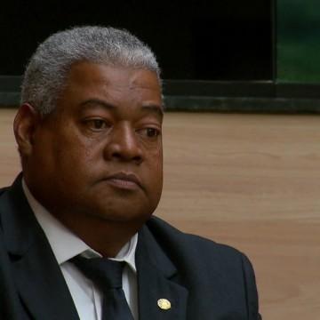 Morre ex-vereador do Recife, Marcos Di Bria, vítima da Covid-19