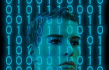 Tecnologia mais Humana - Argumentando contra interfaces defeituosas