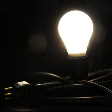 Entenda como funciona a nova bandeira tarifária e os reajustes nos valores da conta de luz