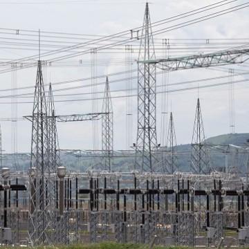 MME vai abrir consulta pública sobre Plano Nacional de Energia 2050