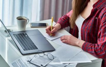 SESI-PE está com inscrições abertas para 200 vagas de cursos gratuitos
