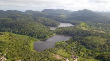 Cine Araçá inicia neste sábado em Serra dos Cavalos