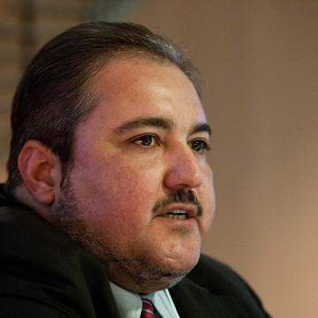 Instituto Aggeu Magalhães tem agora doutorado em saúde pública