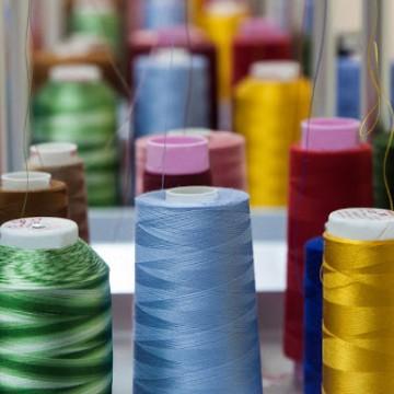 Caruaru deve ganhar um Laboratório de Análises Têxteis