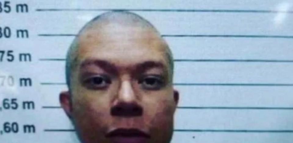 Justiça nega habeas corpus a DJ Ivis e ele permanece preso por tempo indeterminado