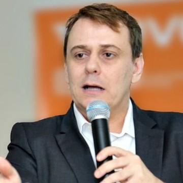 Sabatina: Charbel Maroun apresenta propostas eleitorais na CBN Recife