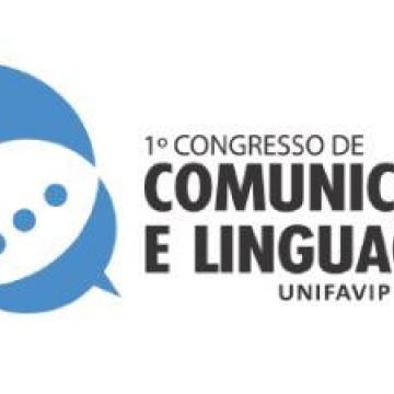 UniFavip|Wyden promove Congresso de Comunicação com inscrições gratuitas