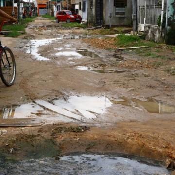 Panorama CBN: Os problemas urbanos