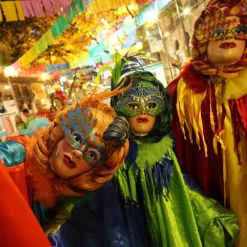Cancelamento do carnaval e efeitos econômicos em Bezerros