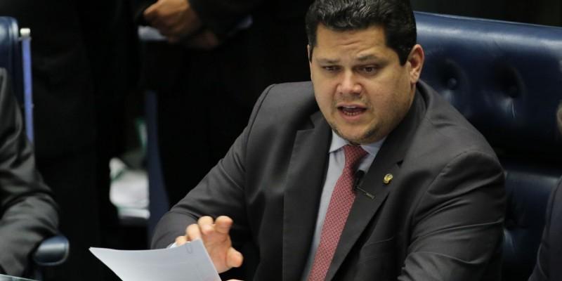 Medida aprovada em julho foi publicada hoje no Diário Oficial