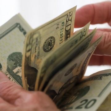 Brasil é o 22º país que mais atrai investimentos estrangeiros