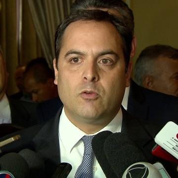 Alguns governadores do Nordeste emitem nota apoiando a reforma da Previdência