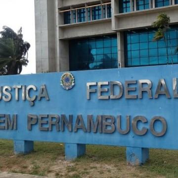 Recife consegue na Justiça suspensão de pagamentos de empréstimos com a União