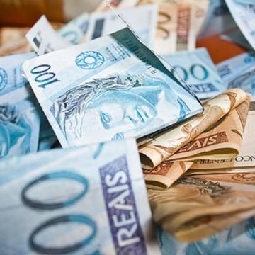 """Beneficiários do CadÚnico não precisam sair de casa para receber o """"voucher coronavírus"""""""