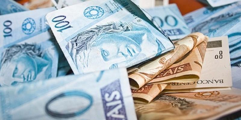 O auxílio será para trabalhadores informais e microempreendedores individuais de baixa renda, além de contribuintes individuais do INSS e desempregados