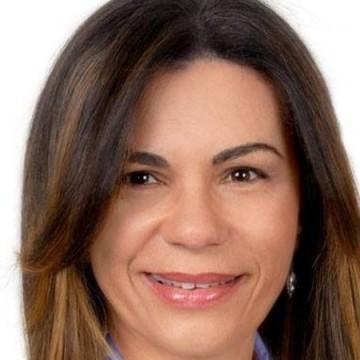 Ministério Público Federal obtém condenação da ex-prefeita de Pombos
