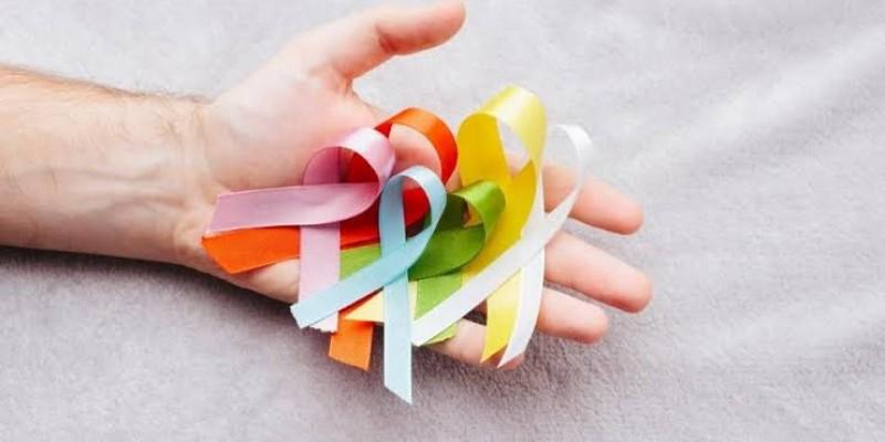 Na quarta-feira (27) é celebrado o Dia Nacional de Combate a Doenças Oncológicas