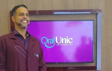Caruaru ganha a clínica odontológica premium ORALUNIC